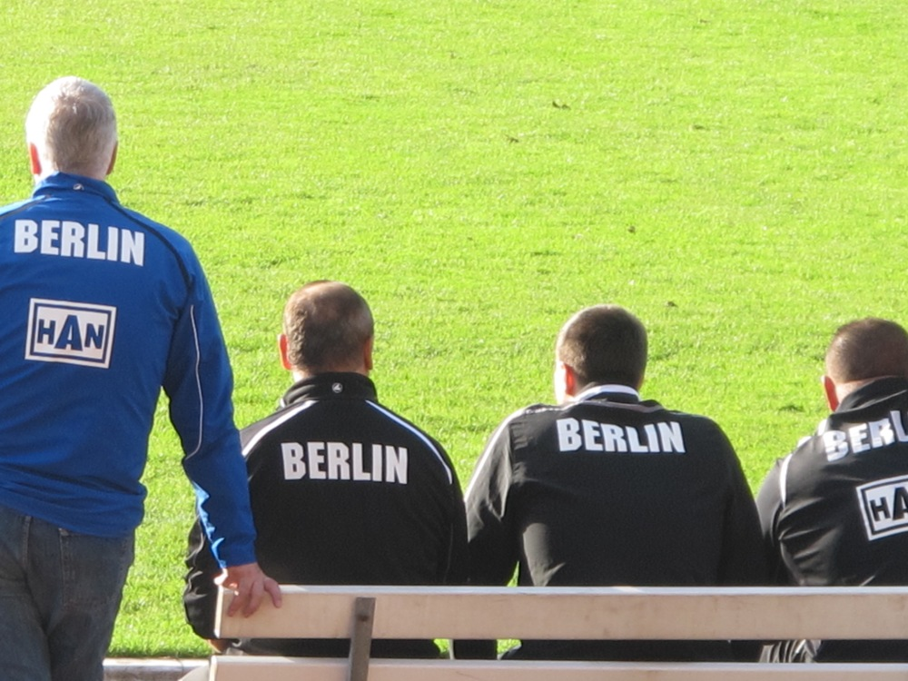 Berlintour12
