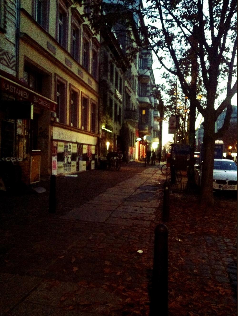 Berlintour4