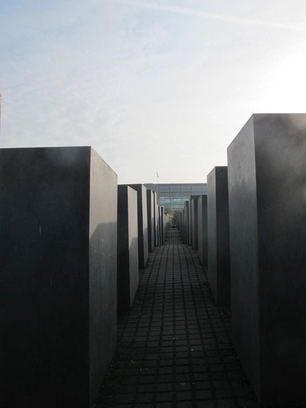 Berlintur1