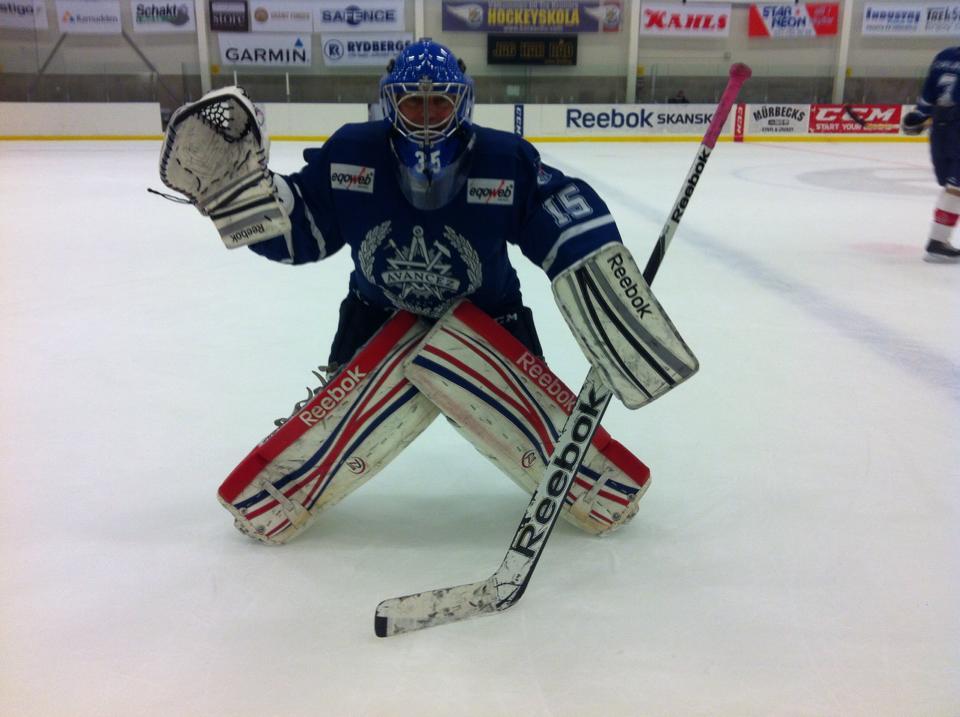 HockeyKai