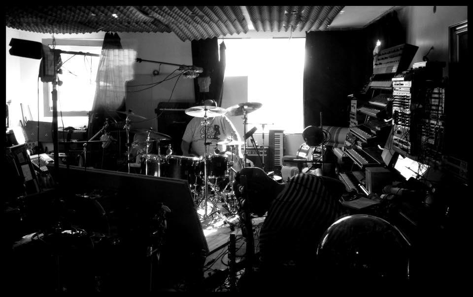 KMS-studio1