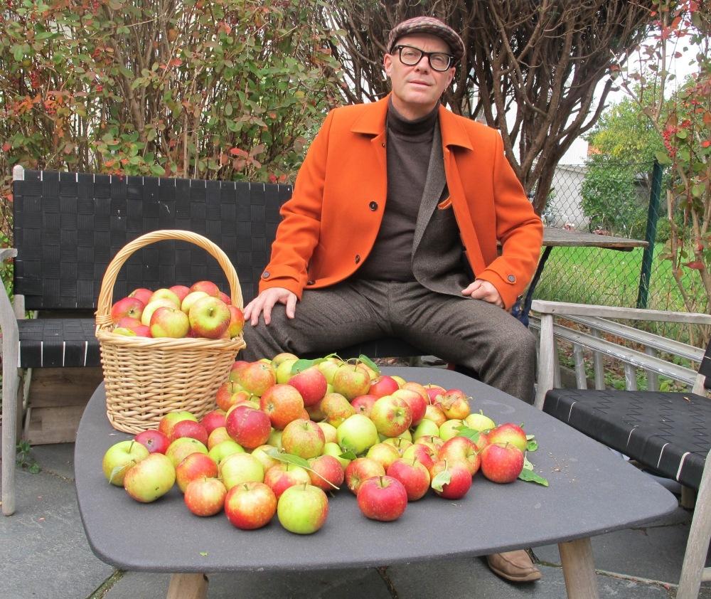 Äppletider4