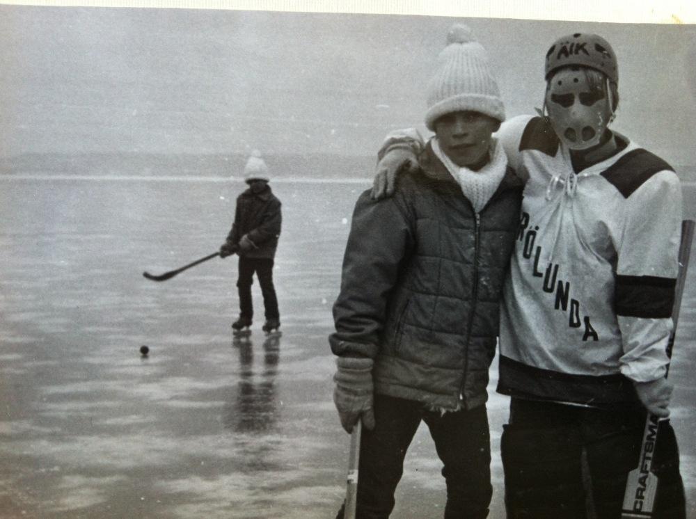 Hockeygrabb