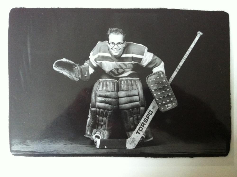 Hockeygrabb2