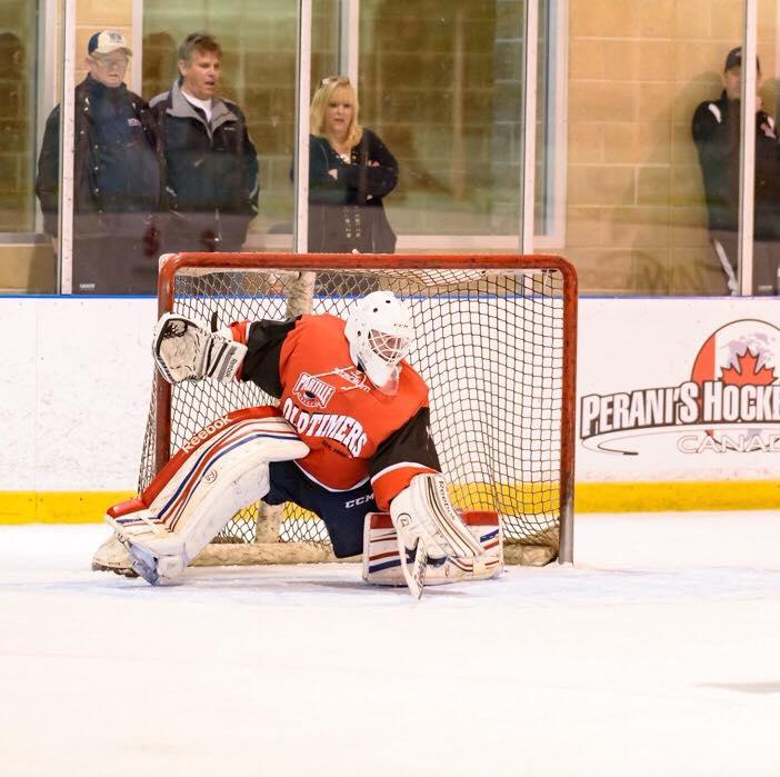 kaihockey